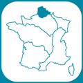 Bassin Artois-Picardie