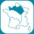 Bassin Seine-Normandie