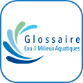 Picto_glossaire